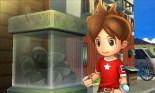 Yo-kai-Watch-2-3DS-(13)