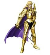 Griffith-DLC-Berserk-Warriors
