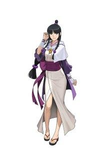 Maya-Spirit-of-Justice