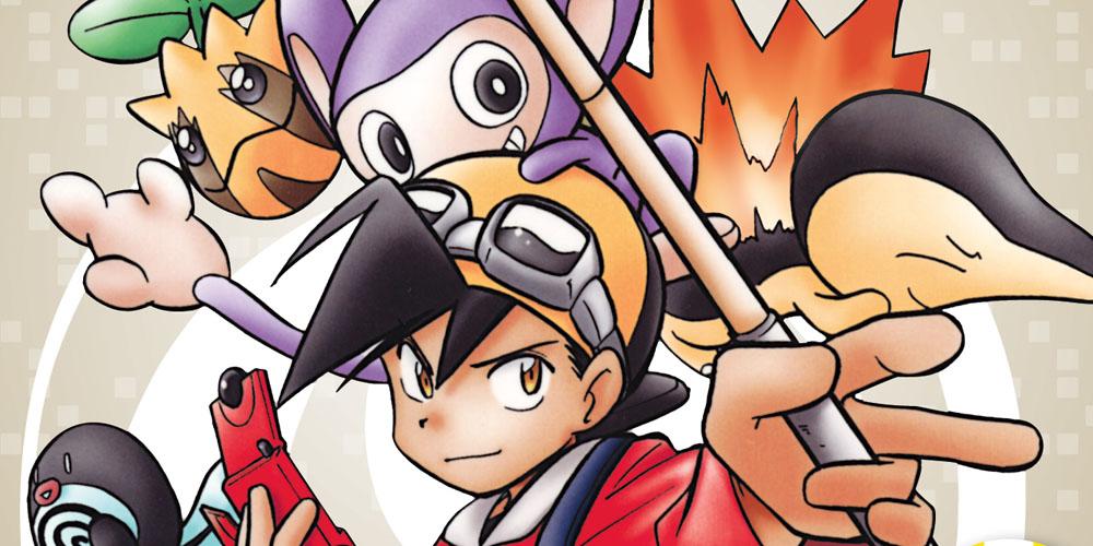 pokemon-oro-plata-y-cristal-header