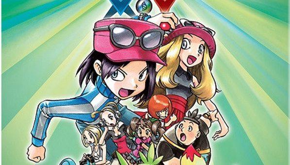pokemon-xy-vol-1