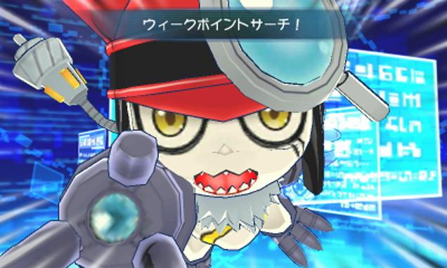 digimon-universe-appli-monsters-3ds-batalla