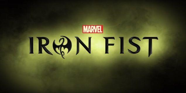 iron-fist-logo-netflix