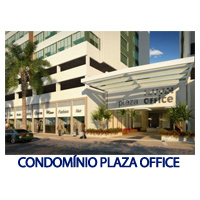 plaza-office