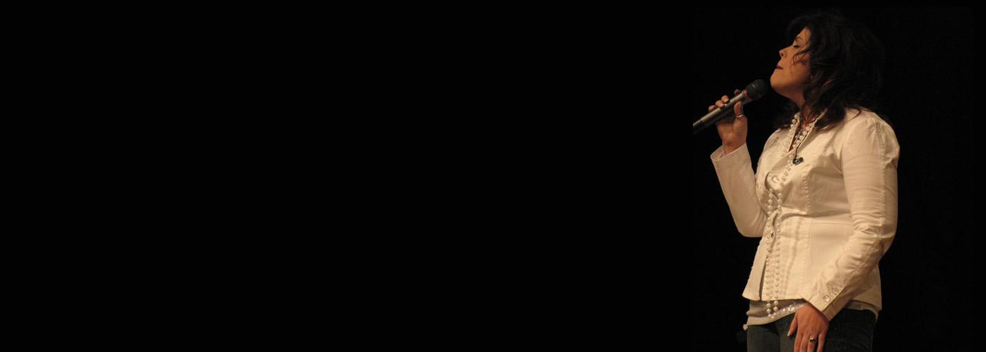 Black-Slide