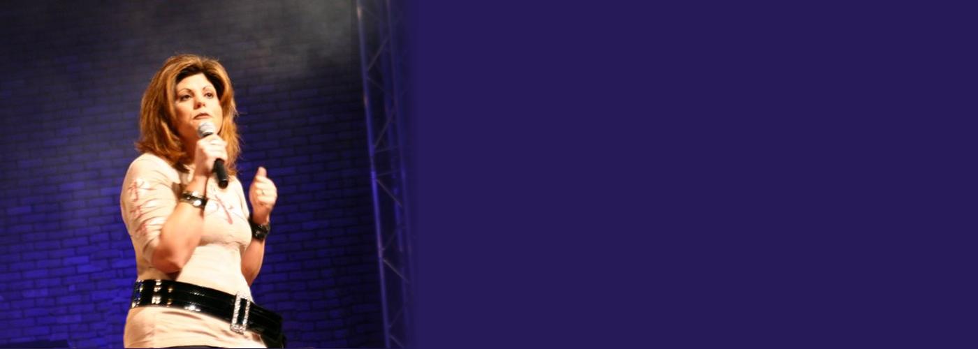 Purple-Slide