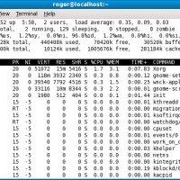 10 Linux super-hacks for Linux Administrator
