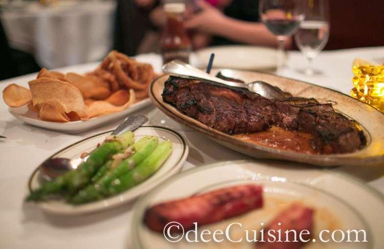 2013.10 deecuisine-benjamin's-steakhouse-12