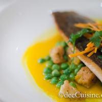 dee Cuisine - Tarry Lodge