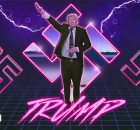 japanese-donald-trump-commercial-9 (1)