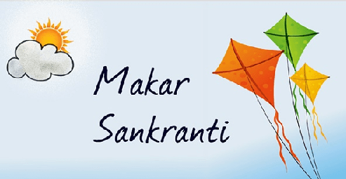 makar-sankranti03