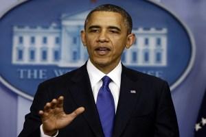 Barack Obama Jeevan Parichay Quotes In Hindi
