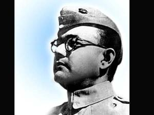 netaji subhash chandra bose history in hindi