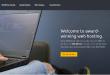 dreamhost-domain-name