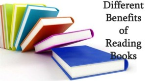 different-benefits-of-reading-books-
