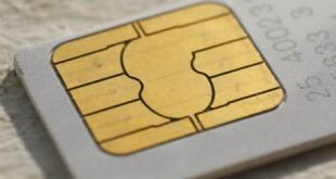 how to delete contacts from SIM-Card