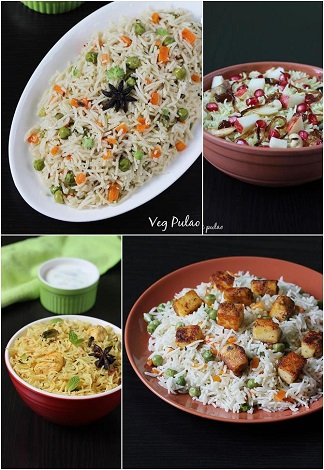 pulao-recipes