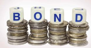 Govt bond scheme