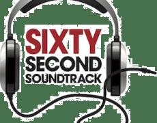Sixty Second Soundtracks