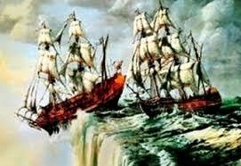shipfallsoffEarth