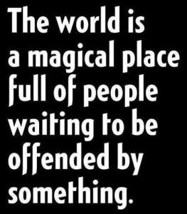 offendedpeople
