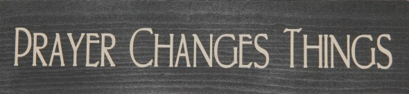 prayer-changes-things-black