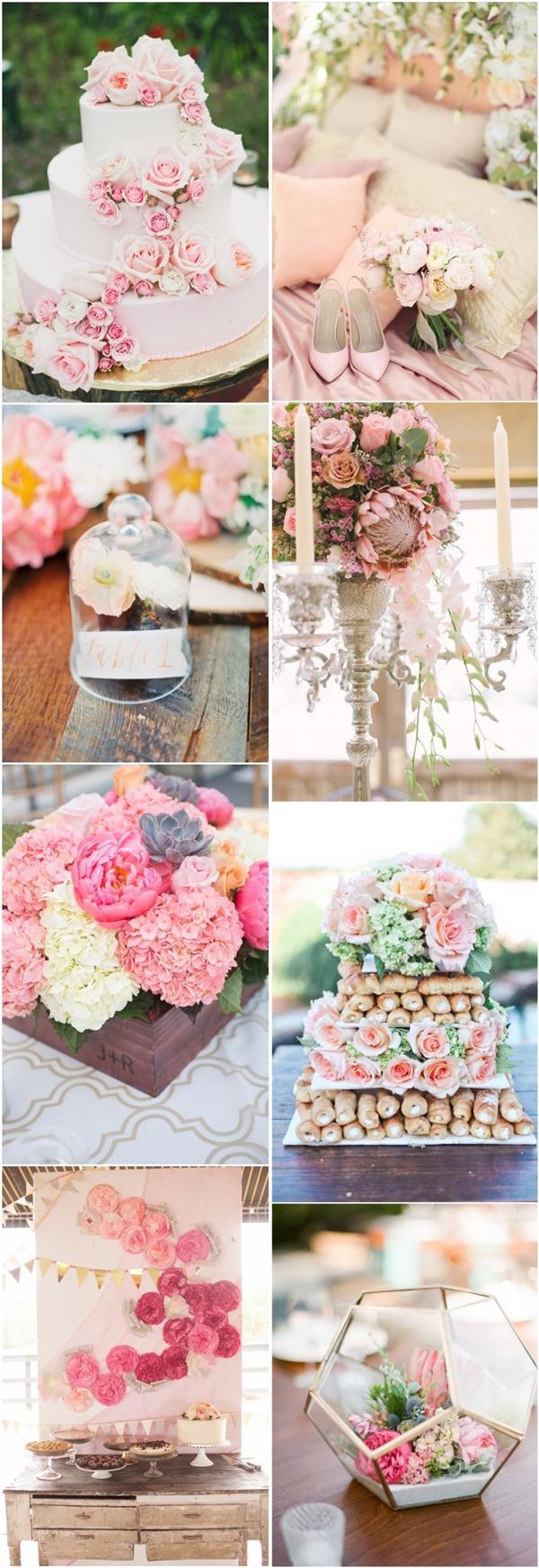 Peculiar Wedding Deer Spring Wedding Colors Purple Spring Wedding Colors Rustic Spring Summer Pink Wedding Color Ideas Romantic Pink Wedding Ideas wedding Spring Wedding Colors