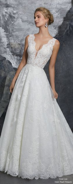 Small Of Fall Wedding Dresses