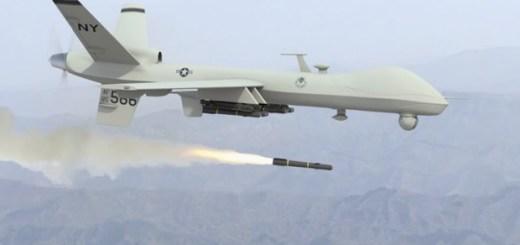 predator drone2