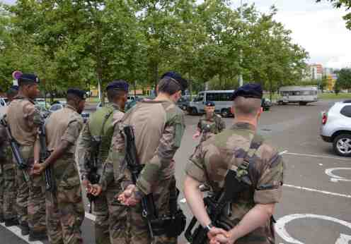 20160809_NP_503RT_Visite-C2_UP1-deployee-a-Macon_SENTINELLE_062