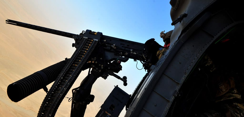 50 Caliber Machine Gun Wounds 50 Caliber Machine Gun