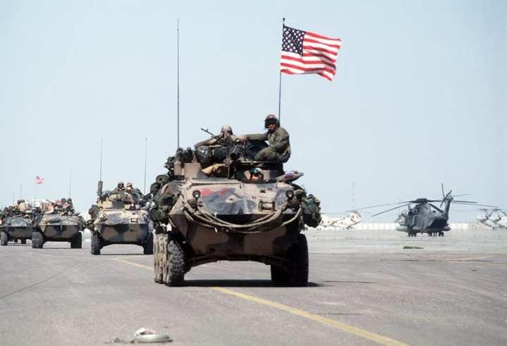 Marines-roll-into-KCA