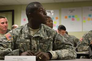 soldier-at-Master-Resilience-Training-web-lr