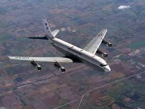 Constant Phoenix aircraft