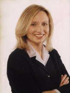 Kimberly Lankford