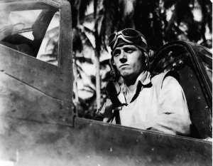 Capt. Thomas M. Tomlinson