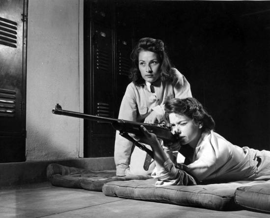 Women in World War II | Photos