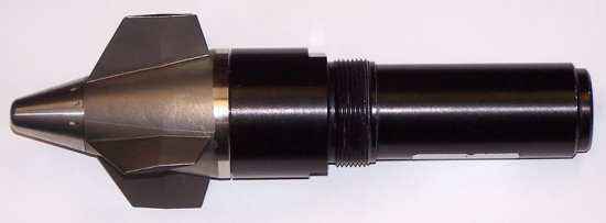 XM1156 PGK fuze