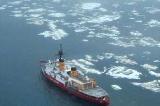CGC Polar Star