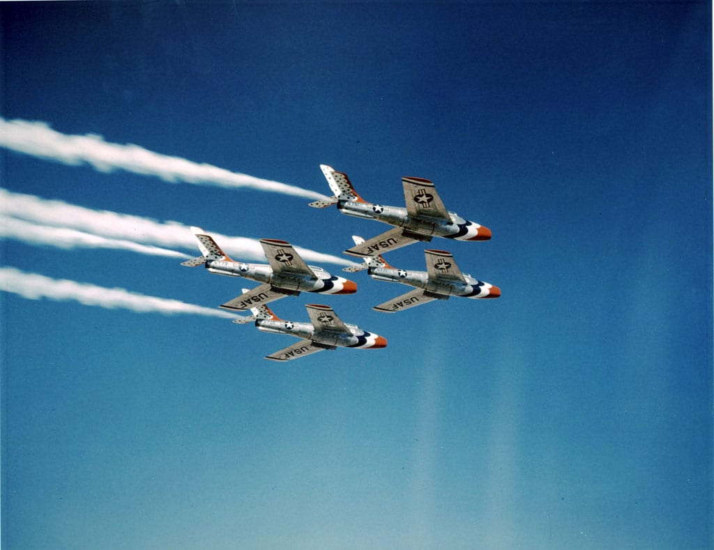 http://www.defensemedianetwork.com/stories/the-thunderbirds-photos/