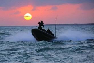 maritime mobility swcc rib