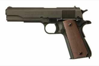 M1911A1 clone