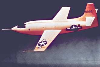 X-1-1-Glamorous-Glennis
