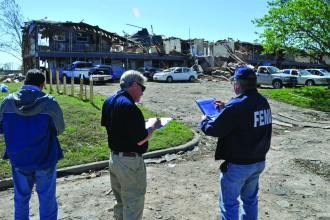 state-federal-damage-assessment.