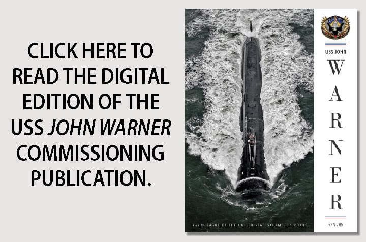 USSJOHNWARNERIMAGEDIGIEDITION