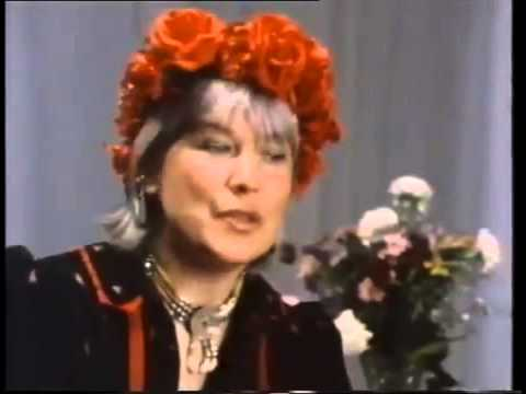 The Occult Experience (1985) documentary paganism witchcraft satanism religions of evil