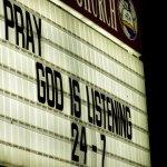 Positive Affirmations & Prayers