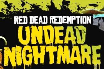 rdr-undead-nightmaredlc