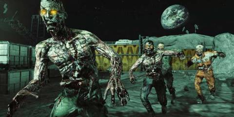 Black-Ops-Rezurrection-Moon-Zombies1