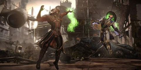 MK10_Ermac_vs_Raiden